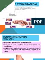 epilepcia2