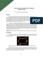 Anaerobic Ponds_Fernando J.Trevino Quiroga[1].pdf