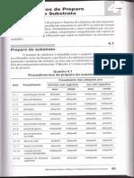 Manual de Reparo, reforço e proteção de estruturas de concreto armado