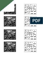 Copia de Seguridad de Diseño Div Pulsos Full