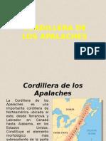 Cordillera de Los Apalaches.pptx
