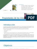 3. Propiedades de los minerales.pptx