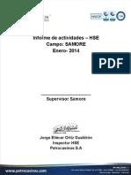 Informe SAMORE Diciembre (2).docx