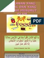 makananyanghalaldanyangharammenurutislam-100122120027-phpapp02