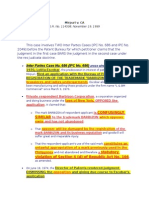 IP_Mirpuri v. CA [Trademark - Historical Background, Concept of Origin, and National Treatment Principle].docx