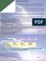 PCE NEOOnatologia