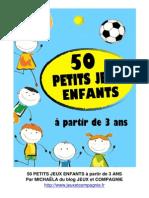 50-petits-jeux-enfants.pdf