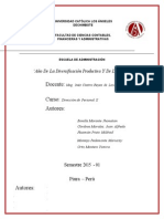 MONOGRAFIA_DIREC_PERS II.docx