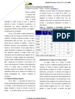 volemia.pdf