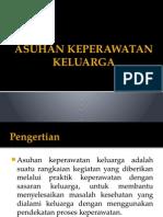 askep klg 2