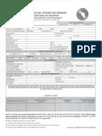 78-SOLICITUD DE LICENCIA DE CONDUCIR 001.pdf