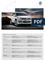 CATALOGUE tiguan.pdf