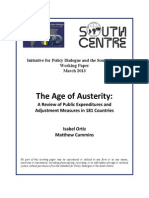 Age_of_Austerity_Ortiz_and_Cummins.pdf