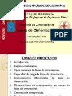 Losas de Cimentacion.pdf