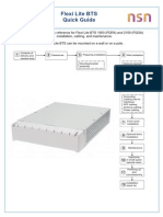flexi_lite_quick_guide-0900d80580a0ba9f.pdf