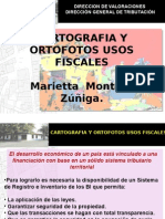 Usos Fiscales de La Cartografia y Ortofotos-8!5!2013