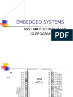 EMBEDDED SYSTEMS-I_O PROGRAMMING.ppt