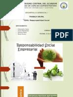PG1 RESPONSABILIDAD SOCIAL.pptx