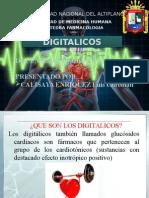 Digital i Cos