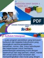1. Taklimat Umum DSKP 4 16082013-Edited (2)