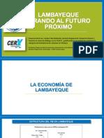 Exposición Defensa de Aduana Chiclayo