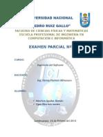 Examen Parcial UGAZ.docx