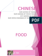 CHINESE Presentation Bi f4