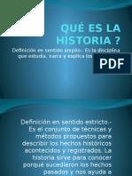 -Historia Der. Mex Parte 1 (1)