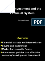 Saving_Investment.ppt