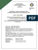 1-031-L-TPP-10003, FH -170