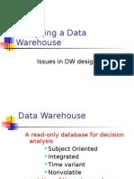 e 06 Warehouse Design