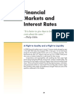Chapter02-FinancialMarketsAndInterestRates