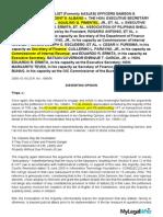 ABAKADA Guro Partylist.pdf