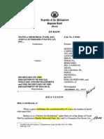 1 GR 175356 Manila Memorial vs DSWD.pdf