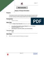 FCH1_Display Cheque Information (Also FCH2)