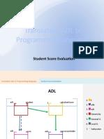 SA Excercise Presentation Version 2