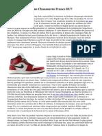 Nike Free TR Femme Chaussures France RU7