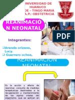 reanimacion neonataL PATY.pptx