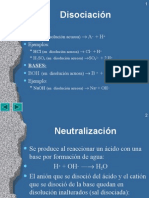 04ÁcidoBase2