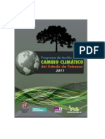 PORTADA LIBRO CAMBIO CLIMATICO entabasco 2011.pdf