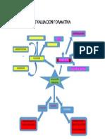 EVALUACION FORMATIVA.pdf