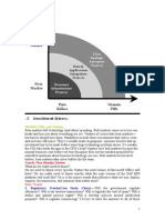 Chapter 1 Technology Management