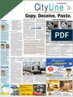 NC Page_5