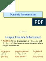17-dynprog2