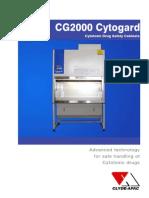 Cytogard Cytotoxic Cabinet.pdf