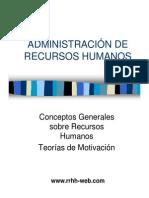 Conceptos generales recursos humanos.pdf
