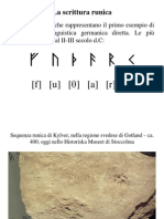 02 De Bonis - Rune.pdf
