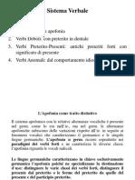 06 De Bonis - L'Apofonia in Gm, Verbi Forti e Verbi deboli.pdf