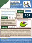 Organización Del Aula en Centros Educativos de Educación Primaria de Burgos y Su Provincia