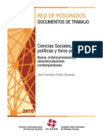Ciencias Sociales, Políticas y foros públicos..pdf